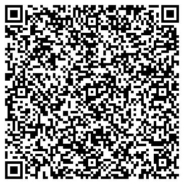 QR-код с контактной информацией организации Промэнергокомплект, ЧП