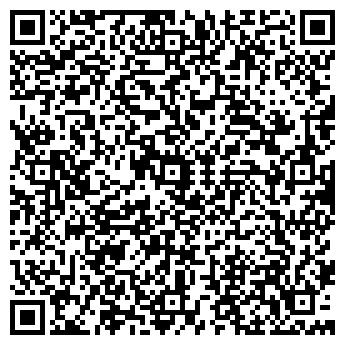 QR-код с контактной информацией организации Степаненко И.А., СПД