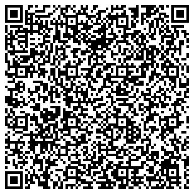 QR-код с контактной информацией организации Интернет-магазин детского питания pipi, ЧП