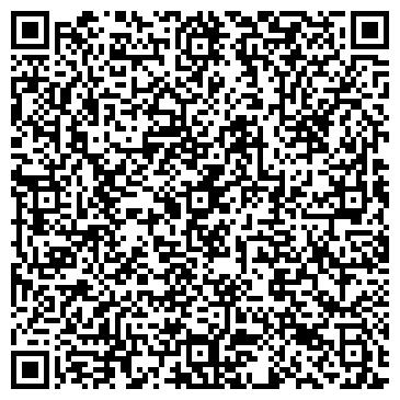 QR-код с контактной информацией организации Беседина О.М., СПД (Clasno)