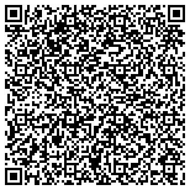 QR-код с контактной информацией организации Эвакуатор, автосервис, автомойка, Компания
