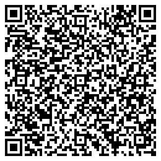 QR-код с контактной информацией организации ШТОБ, ООО