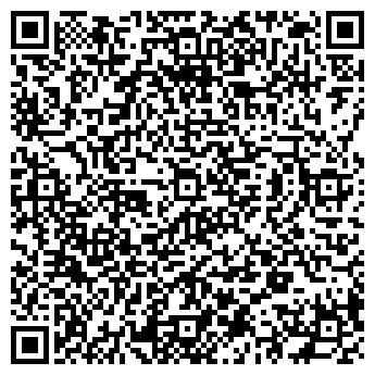 QR-код с контактной информацией организации Даймекс-Киев, ООО