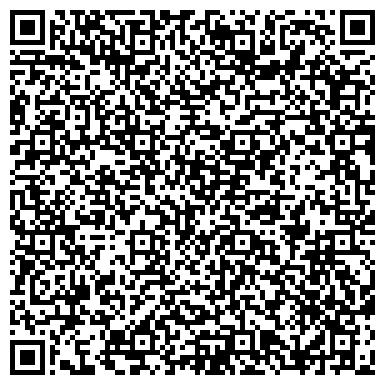 QR-код с контактной информацией организации Фасончики, Компания