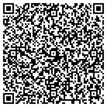 QR-код с контактной информацией организации ТАВРИЙСКИЙ ЭКСПРЕСС, ЧП