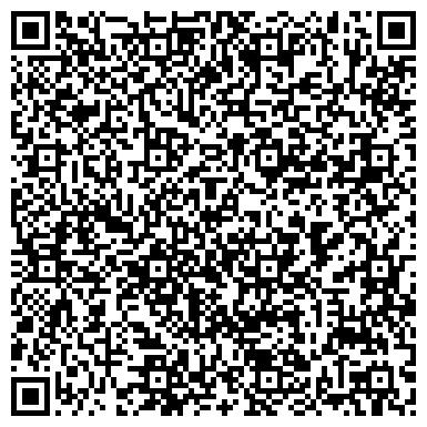 QR-код с контактной информацией организации Alelana , ЧП ( Алелана )