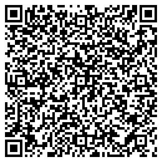 QR-код с контактной информацией организации Модный Свит, ЧП