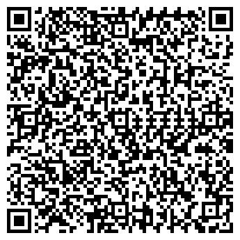 QR-код с контактной информацией организации Ском,ЧП(Skom)