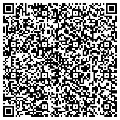 QR-код с контактной информацией организации Musthave (МастХэв) интернет магазин, ООО