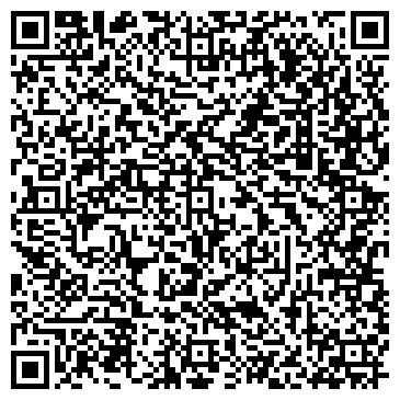QR-код с контактной информацией организации Деливери-Авто, ПП