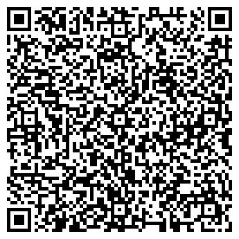 QR-код с контактной информацией организации Белоножко Е.Я., СПД
