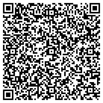 QR-код с контактной информацией организации Игрушки вам, ЧП