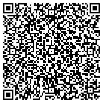 QR-код с контактной информацией организации Гречко, ЧП