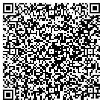 QR-код с контактной информацией организации Нэп 21, СПД