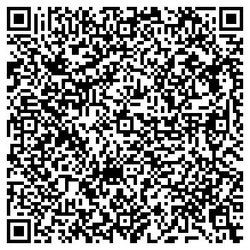 QR-код с контактной информацией организации Денисовка-Плюс, ООО