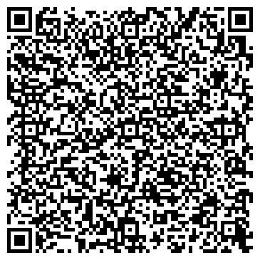 QR-код с контактной информацией организации Автоэкспресс, ООО