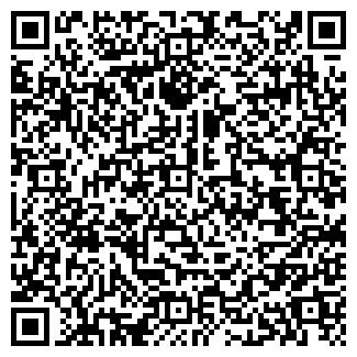 QR-код с контактной информацией организации Рейсвоер, ООО
