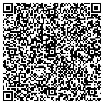 QR-код с контактной информацией организации СИТ-С, ООО