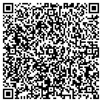 QR-код с контактной информацией организации Чикуленко, СПД