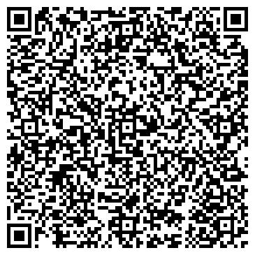 QR-код с контактной информацией организации Яцуненко, СПД