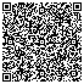 QR-код с контактной информацией организации Киевспецтранс, ООО