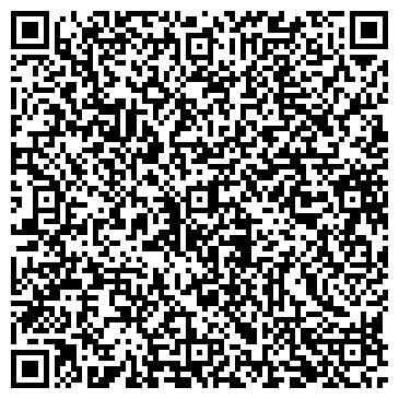 QR-код с контактной информацией организации Перевозчик, ЧП