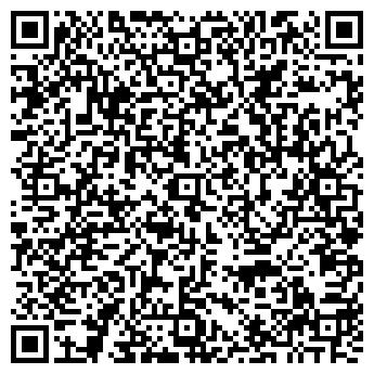 QR-код с контактной информацией организации Грунский, СПД