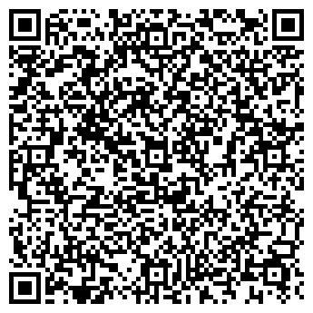 QR-код с контактной информацией организации Олейник В.П., ЧП