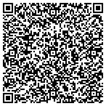 QR-код с контактной информацией организации АкмеЛайт(AcmeLight), компания