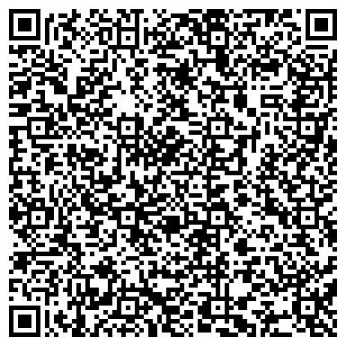 QR-код с контактной информацией организации Огурцов Алексей Петрович, ЧП