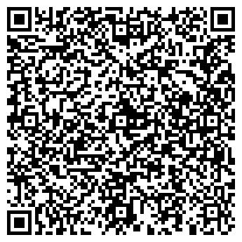 QR-код с контактной информацией организации Busservice, ЧП