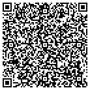 QR-код с контактной информацией организации Сергеев Андрей, ЧП