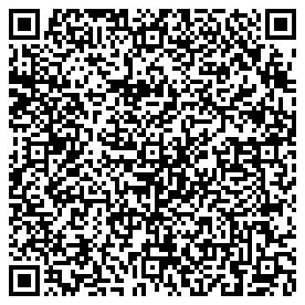 QR-код с контактной информацией организации Пассбус ,ООО (Passbus)