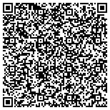 QR-код с контактной информацией организации Пассажирские перевозки по Украине, ЧП