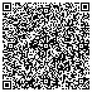 QR-код с контактной информацией организации Амарок ЛТД, ООО
