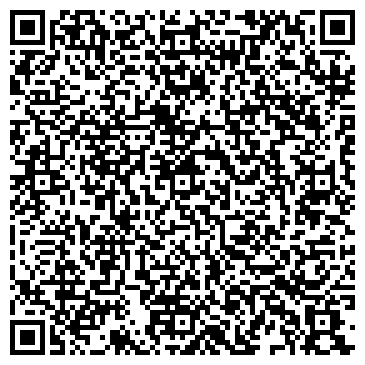 QR-код с контактной информацией организации Фаркон проджект, ЧП