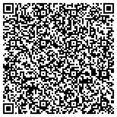 QR-код с контактной информацией организации Алавес Днепр , ООО