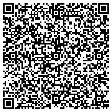 QR-код с контактной информацией организации Груне Реисе, ЧП (Grune Reise)