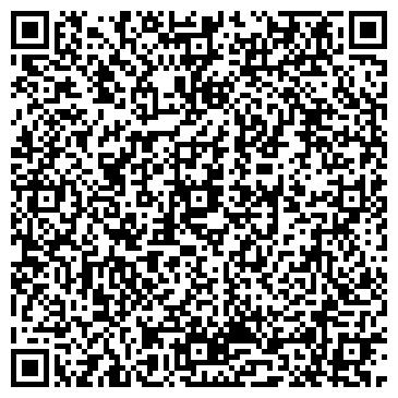 QR-код с контактной информацией организации Группа компаний Поиск, ООО