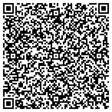 QR-код с контактной информацией организации Водопьянова, СПД