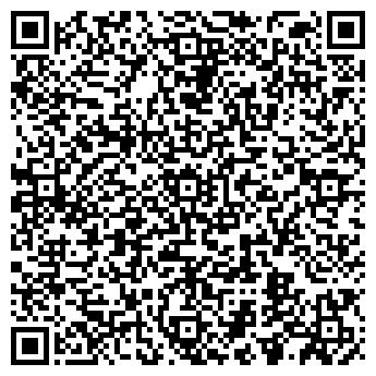 QR-код с контактной информацией организации Горчинская Н.В., СПД