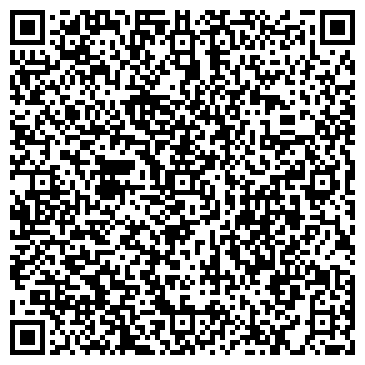 QR-код с контактной информацией организации Шайр лтд, ООО