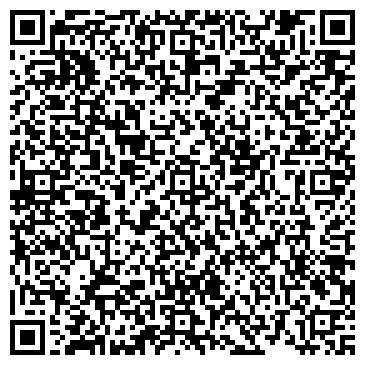 QR-код с контактной информацией организации Нечипоренко. ЧП