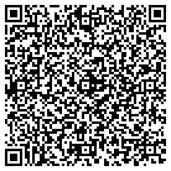 QR-код с контактной информацией организации Харенко, ЧП
