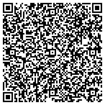 QR-код с контактной информацией организации Концепт-Брокер, ЧП