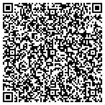 QR-код с контактной информацией организации Лепихов, ЧП