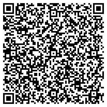QR-код с контактной информацией организации Гранд-Флеш, ЧП