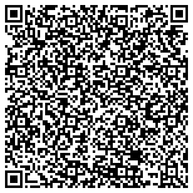 QR-код с контактной информацией организации Дмитренко М.С., ЧП