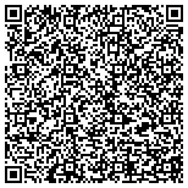 QR-код с контактной информацией организации ГудВейТранс, ООО
