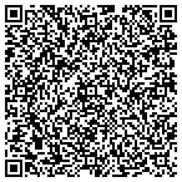 QR-код с контактной информацией организации Коренева Л.В., СПД